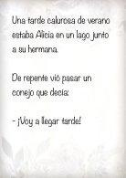 PLANTILLA ALICIA - Page 2