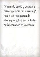 PLANTILLA ALICIA - Page 6