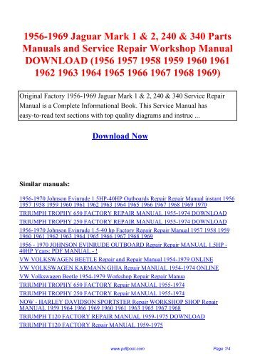Johnson 25 hp outboard manual ebook array johnson 85 hp v4 manual ebook rh johnson 85 hp v4 manual ebook tempower fandeluxe Image collections