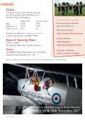 Wealden Times Midsummer Fair 2017 - Showguide - Page 6