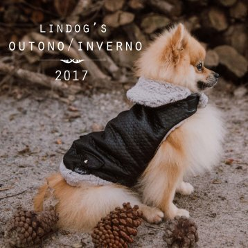 Lindogs2017