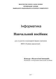 _інформ_2017