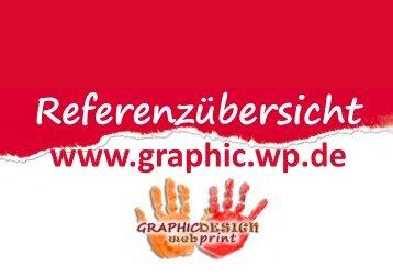 Referenzbroschüre_web