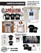 kpop store - Page 2