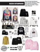 kpop store - Page 3