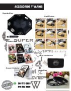 kpop store - Page 7