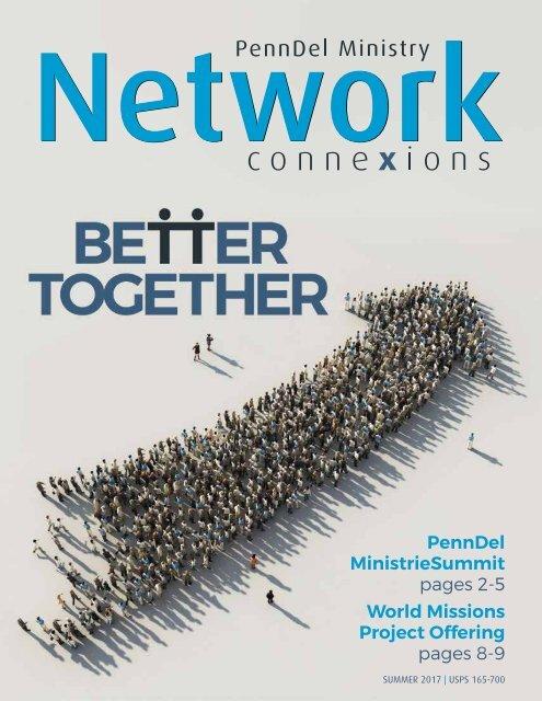 Network SUMMER 2017 LRWeb