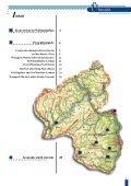 Konversion im Wohnungsbau - Finanzministerium Rheinland-Pfalz - Seite 3