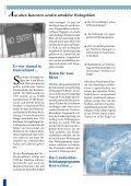 Konversion im Wohnungsbau - Finanzministerium Rheinland-Pfalz - Seite 4