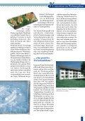 Konversion im Wohnungsbau - Finanzministerium Rheinland-Pfalz - Seite 5