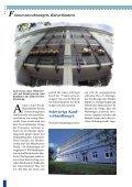 Konversion im Wohnungsbau - Finanzministerium Rheinland-Pfalz - Seite 6
