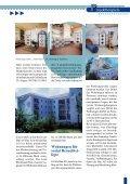 Konversion im Wohnungsbau - Finanzministerium Rheinland-Pfalz - Seite 7