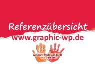 graphic_wp_Referenzen
