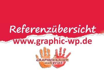 graphic_wp_Referenzen