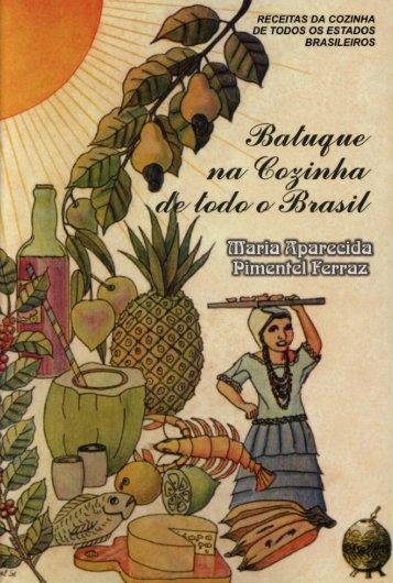 batuque_na_cozinha_de_todo_o_brasil