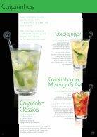caipirinha_guide_pt - Page 3