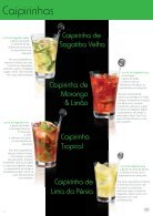 caipirinha_guide_pt - Page 5