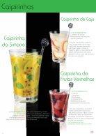 caipirinha_guide_pt - Page 6