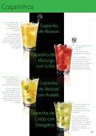 caipirinha_guide_pt - Page 7