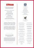 164 Previo - Page 2