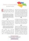 164 Previo - Page 6