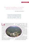 164 Previo - Page 7