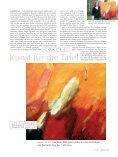 Kunst-Gang - Kurt Viebranz Verlag - Seite 3