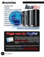 Revista Hacking Publico cuarta edicion - Page 6