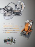 solutions - Timken - Page 2