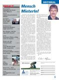 Cross-Border - Mieterverein Bochum - Seite 3