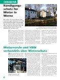 Cross-Border - Mieterverein Bochum - Seite 6