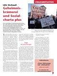 Cross-Border - Mieterverein Bochum - Seite 7