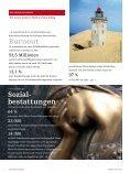 6,99 € je 12 x 0,7 l (+ Pfand) - Hempels - Seite 4