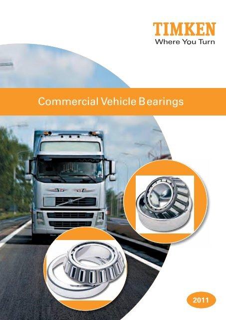 Différentiel Couverture souple Joint pour véhicules Pro High Seal