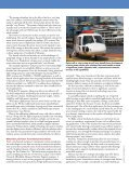 Innovation in Aerospace & Defense Applications - Timken - Page 3