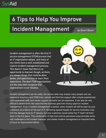 6-Tips-to-Help-You-Improve-Incident-Management