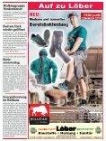 Hofgeismar Aktuell 2017 KW 17 - Seite 3