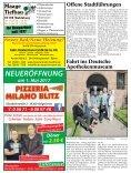 Hofgeismar Aktuell 2017 KW 17 - Seite 4