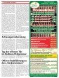Hofgeismar Aktuell 2017 KW 17 - Seite 5