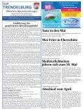 Hofgeismar Aktuell 2017 KW 17 - Seite 6