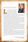 Parejas - ileon.com - Page 3