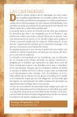 Parejas - ileon.com - Page 6