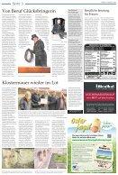 MoinMoin Schleswig 16 2017 - Seite 3