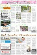 MoinMoin Schleswig 16 2017 - Seite 4