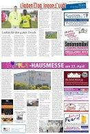 MoinMoin Schleswig 16 2017 - Seite 7
