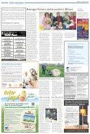 MoinMoin Südtondern 16 2017 - Seite 2
