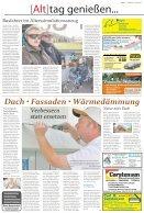MoinMoin Südtondern 16 2017 - Seite 3