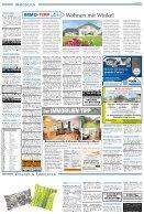 MoinMoin Südtondern 16 2017 - Seite 7