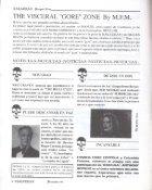 Xacatrax piloto - Page 4
