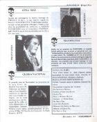 Xacatrax piloto - Page 5